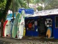 surf-shop.jpg