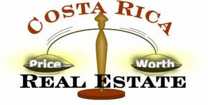 Costa Rica Real Estate Price Vss Worth