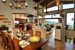 Million Dollar Homes in Costa Rica, Part 2