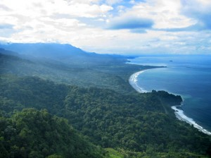 """alt=ocean-view-of-uvita-costa-rica"""