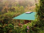 Living Off The Grid In Costa Rica