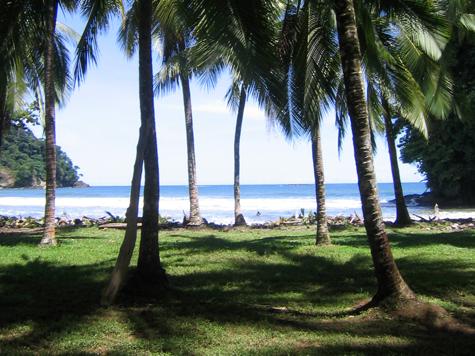 Costa+Rica+Secret+Beach