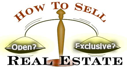 How to sell real estate in Costa Rica