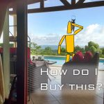 How to Buy a Property in Costa Rica