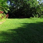 Lot for sale in Uvita Costa Rica
