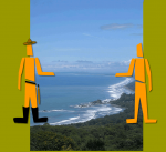Understanding Real Estate in Costa Rica's Southern Pacific Zone Part 2