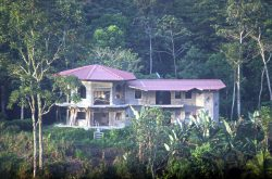 Costa Rica house for sale